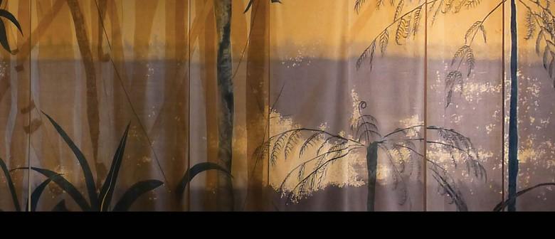 Ravaged Beauty: An Environmental History of the Manawatu