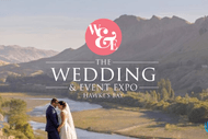 The Wedding and Event Expo Hawke's Bay