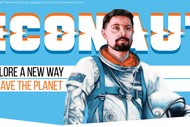 Econaut Christchurch: Explore a new way to save the planet