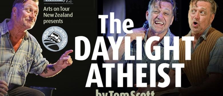 The Daylight Atheist