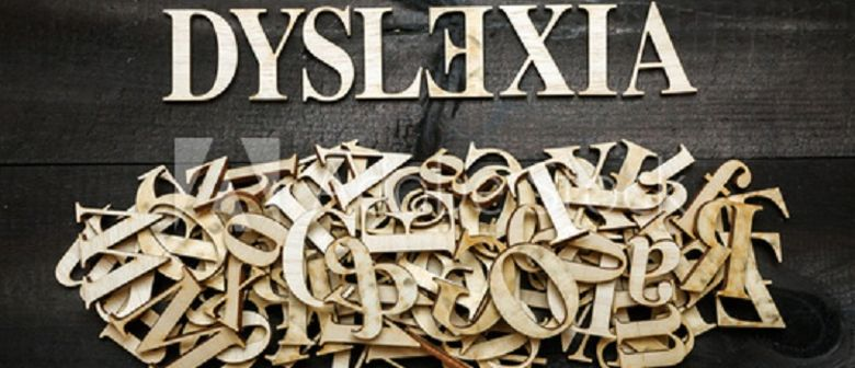 Dyslexia workshops