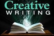 Creative Writing - Express Yourself