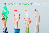Smart & Sustainable Packaging Workshop