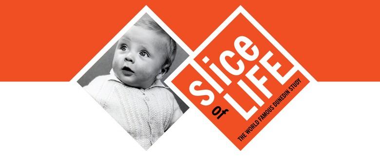 Slice of Life: The World Famous Dunedin Study