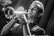 Sunday Jazz - Michael Costeloe