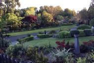 St John Garden Fete
