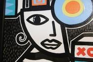 Paint with Dali - Children's Workshop
