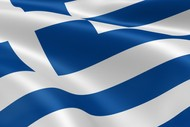 Hellenic New Zealand Congress Greek Cooking Demo Class 2020