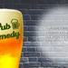 Pub Comedy - Sanson Club