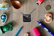 Children's Holiday Arts Workshops