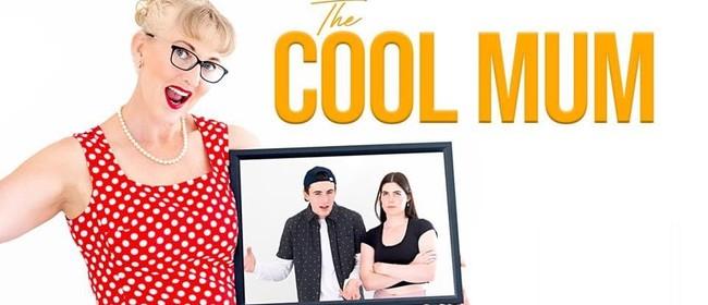 The Cool Mum