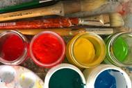 Creative Recovery Retreat
