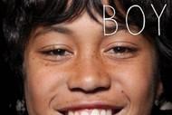 Movie: Boy - Matariki 2020