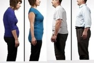 Posture Perfection is Possible