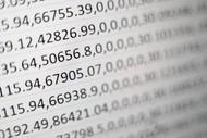 Microsoft Excel - Basics