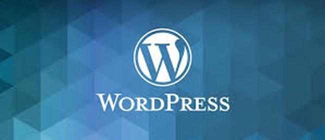 Wordpress - The Basics - 1 Day Course