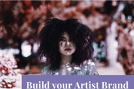 Build Your Own Artist Brand - Create A Designer Product Rang