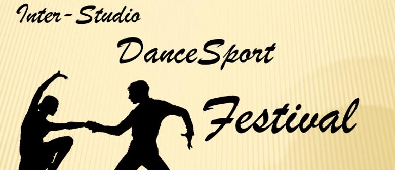 Inter-Studio DanceSport Festival