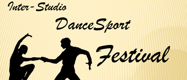 Inter-Studio DanceSport Festival