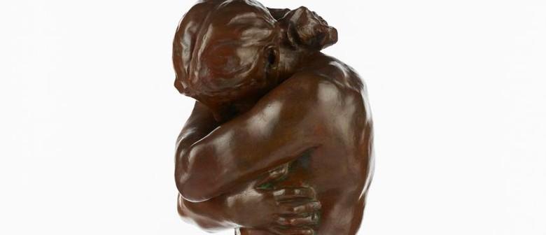 Remembering Rodin - Te Whakamahara ki a Rodin