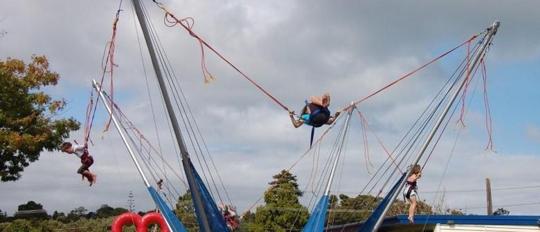 Kaurilands School Fun Fair