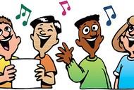 Singing at Māpura