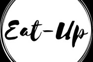 Low Carb/Vegetarian Cooking Class