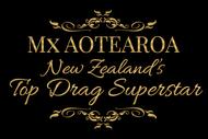 Mx Aotearoa