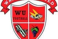 Wairarapa United Men v Lower Hutt City