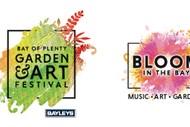 Bay of Plenty Garden and Art Festival 2020