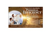 Personal Efficiency Seminar