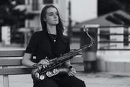 Louisa Williamson Quintet