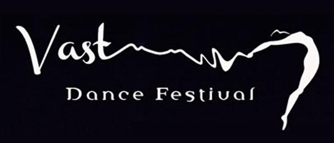 Vast Dance Festival
