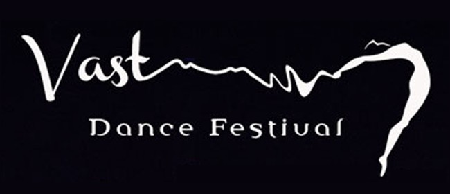 Vast Dance Festival: CANCELLED