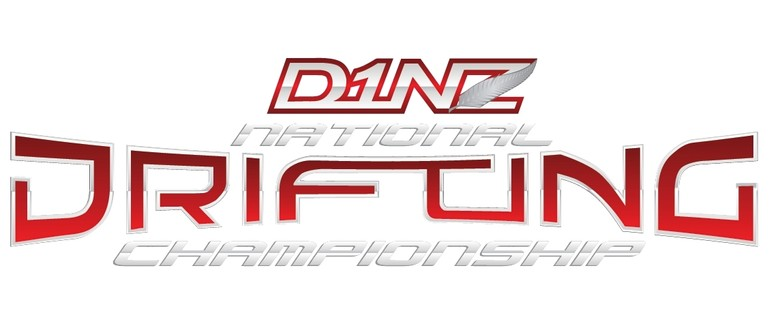 The Rockstar Energy D1NZ National Drifting Championship