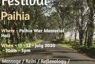 Mind Body Spirit Festival Paihia