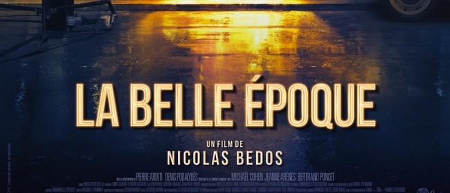 Flicks Cinema 'La Belle Epoque''