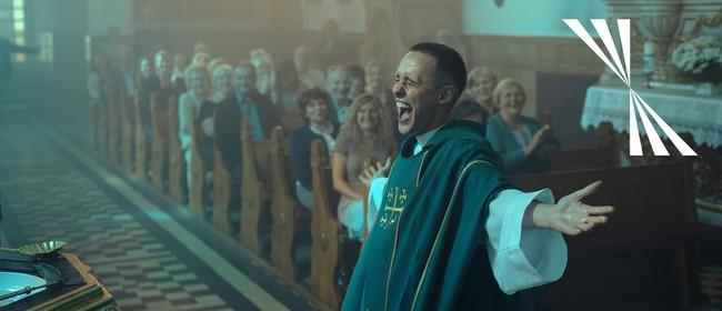 Corpus Christi | NZIFF At Home – Online