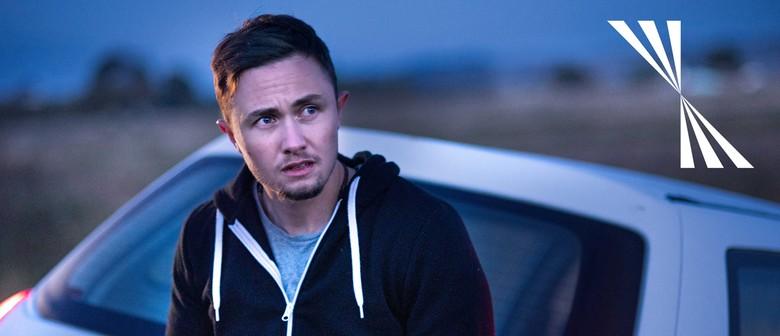 Rūrangi - World Premiere | NZIFF At Home – Online