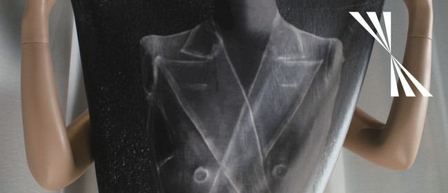 Martin Margiela: In His Own Words | NZIFF At Home – Online