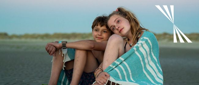 My Extraordinary Summer with Tess | NZIFF At Home – Online