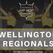 Wellington Hip Hop Regionals