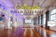 Wellington Mid Winter Ball
