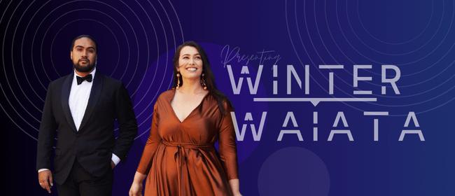 Winter Waiata