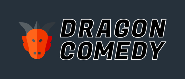 Dragon Comedy