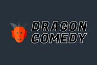 Dragon Comedy