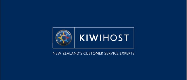 KiwiHost Dealing with Difficult Customers