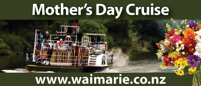 Mother's Day Cruise