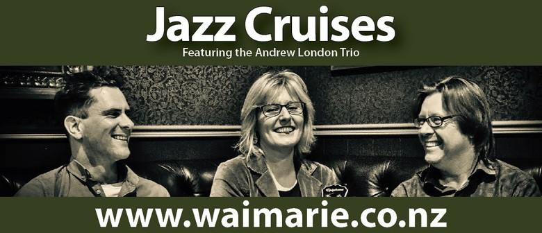 Jazz Cruise