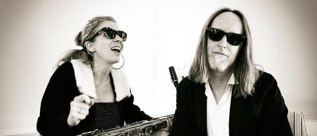 King Tubbs Duo